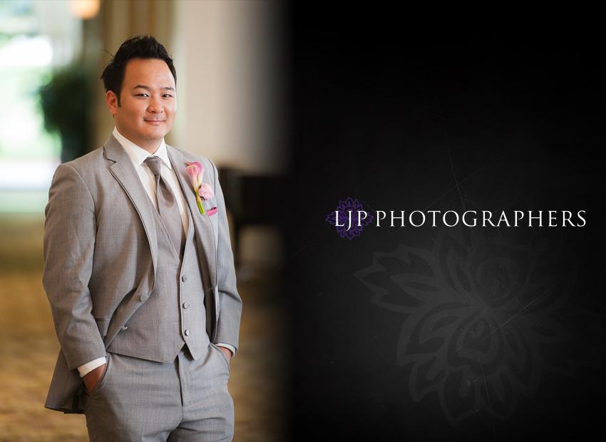 05-the-westin-south-coast-plaza-wedding-photographer