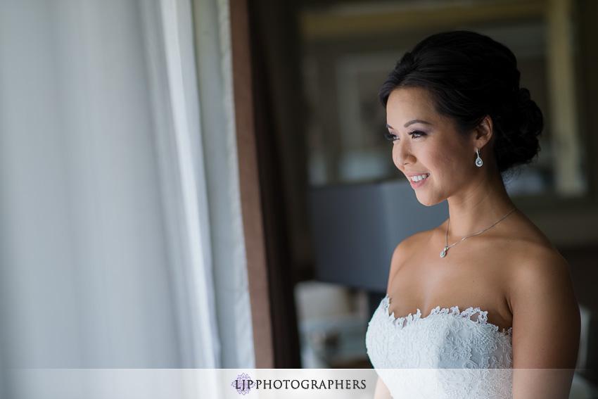 06-mountain-gate-country-club-wedding-photographer-wedding-rings
