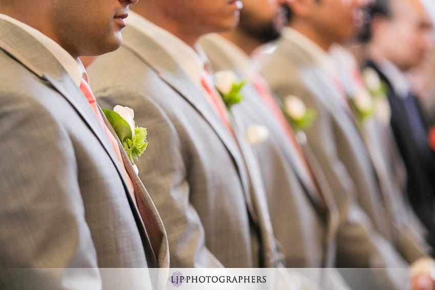 07-hilton-waterfront-huntington-beachw-wedding-photographer