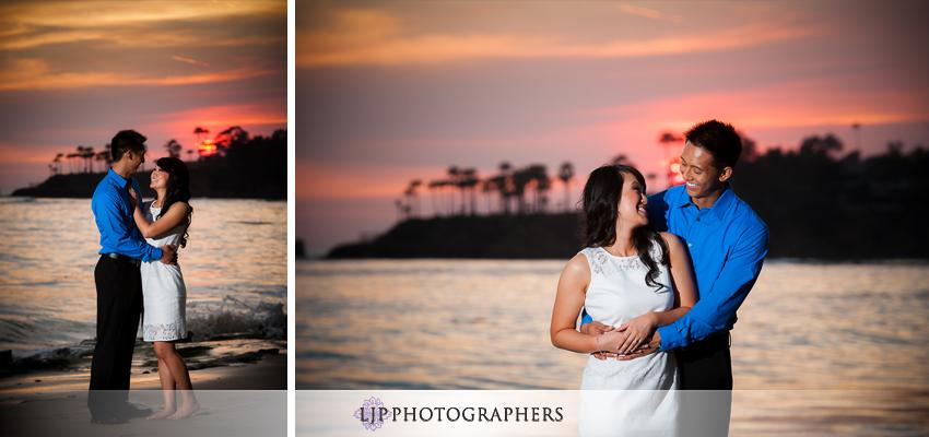08-laguna-beach-engagement-photos