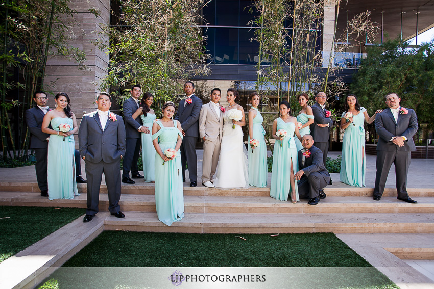 08-the-m-resort-las-vegas-wedding-photographer