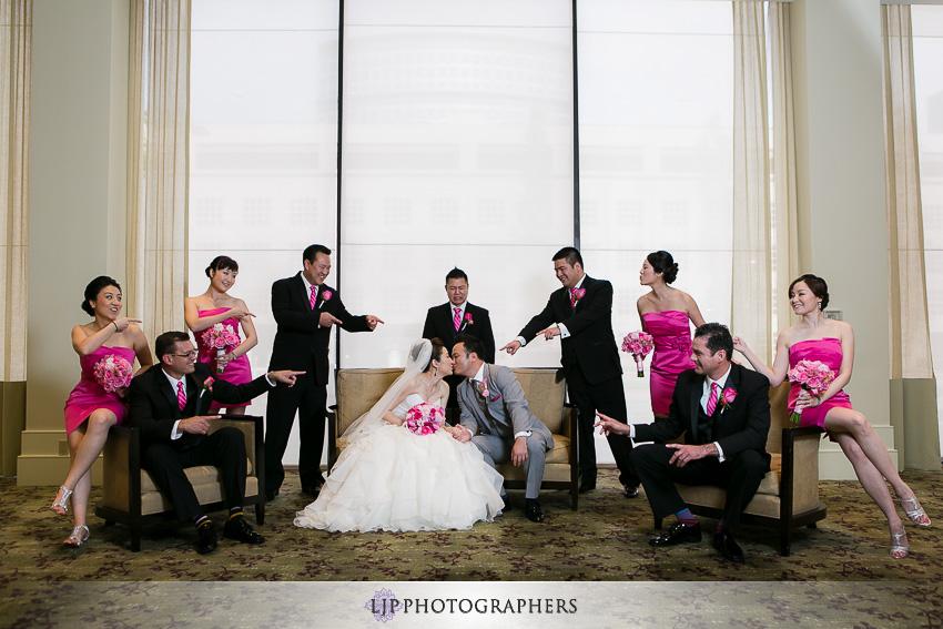 08-the-westin-south-coast-plaza-wedding-photographer