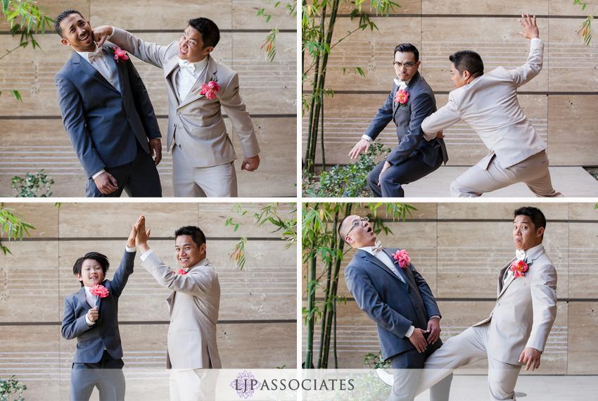 09-the-m-resort-las-vegas-wedding-photographer
