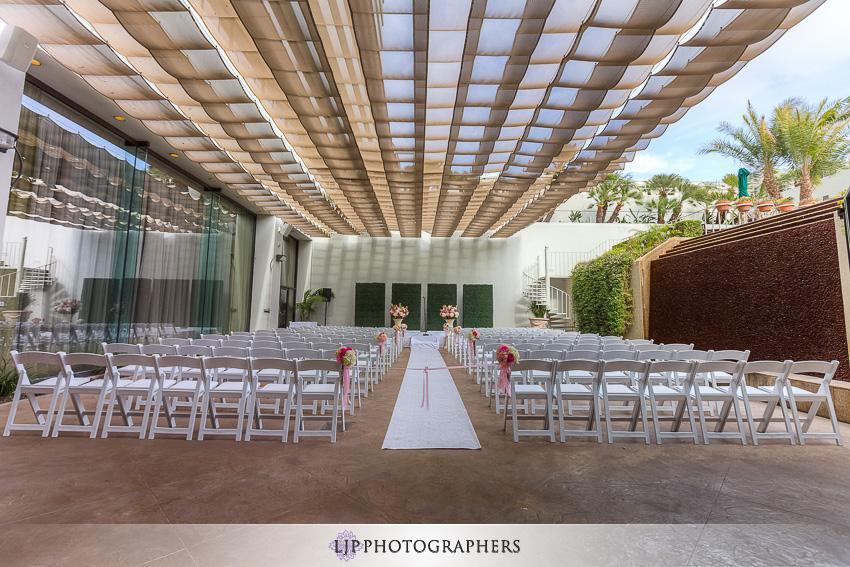 09-the-westin-south-coast-plaza-wedding-photographer