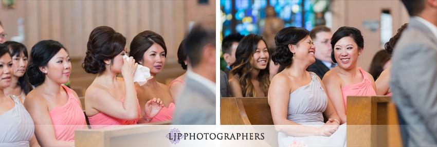 10-hilton-waterfront-huntington-beachw-wedding-photographer
