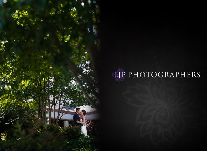 10-mountain-gate-country-club-wedding-photographer-wedding-rings