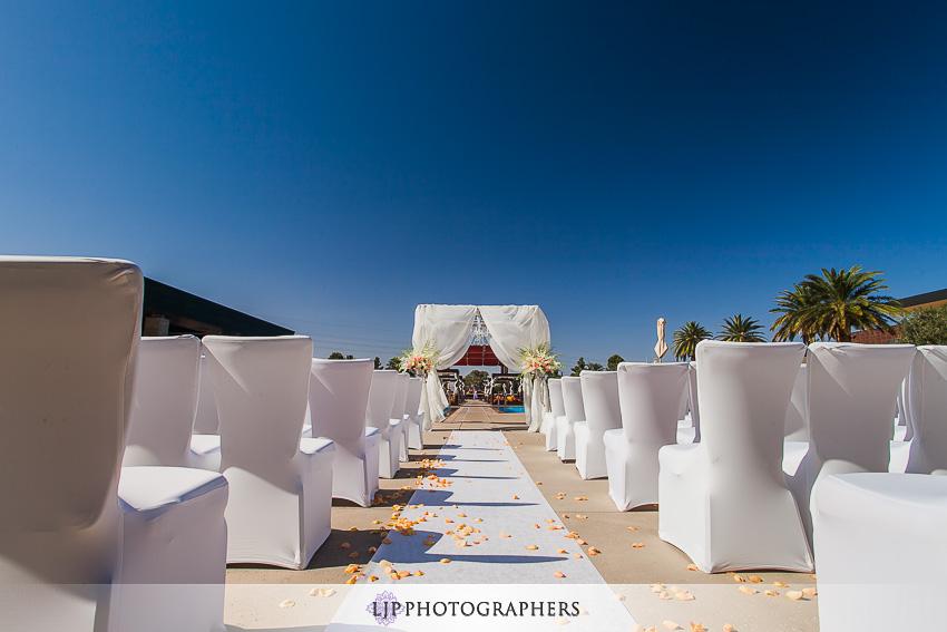 10-the-m-resort-las-vegas-wedding-photographer