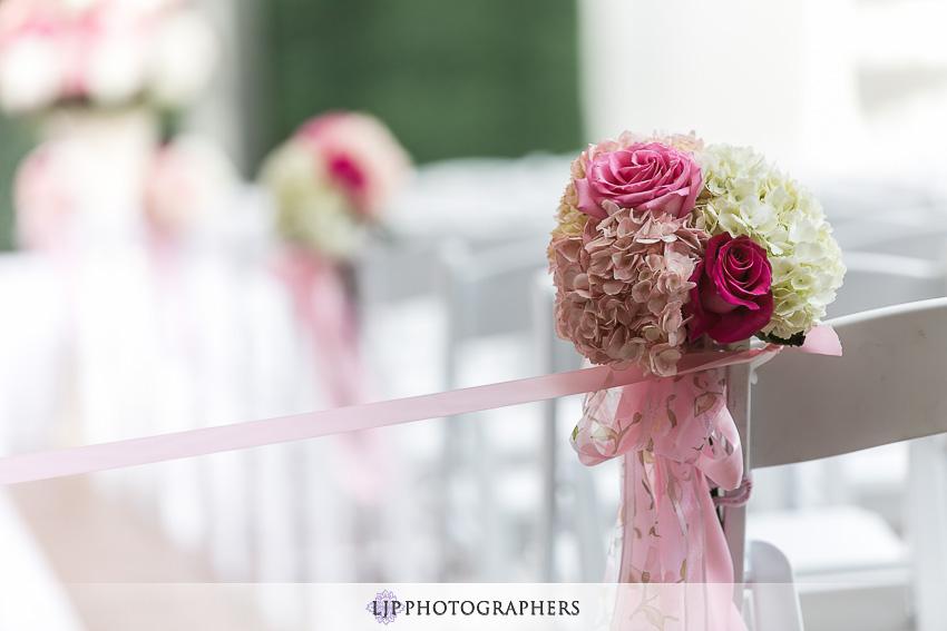 10-the-westin-south-coast-plaza-wedding-photographer