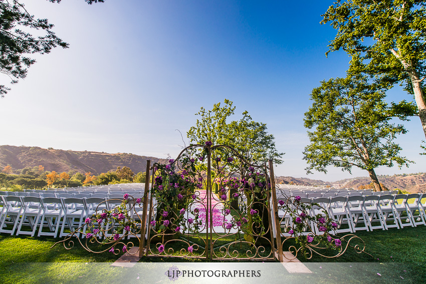 12-mountain-gate-country-club-wedding-photographer-wedding-rings