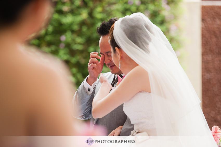 12-the-westin-south-coast-plaza-wedding-photographer