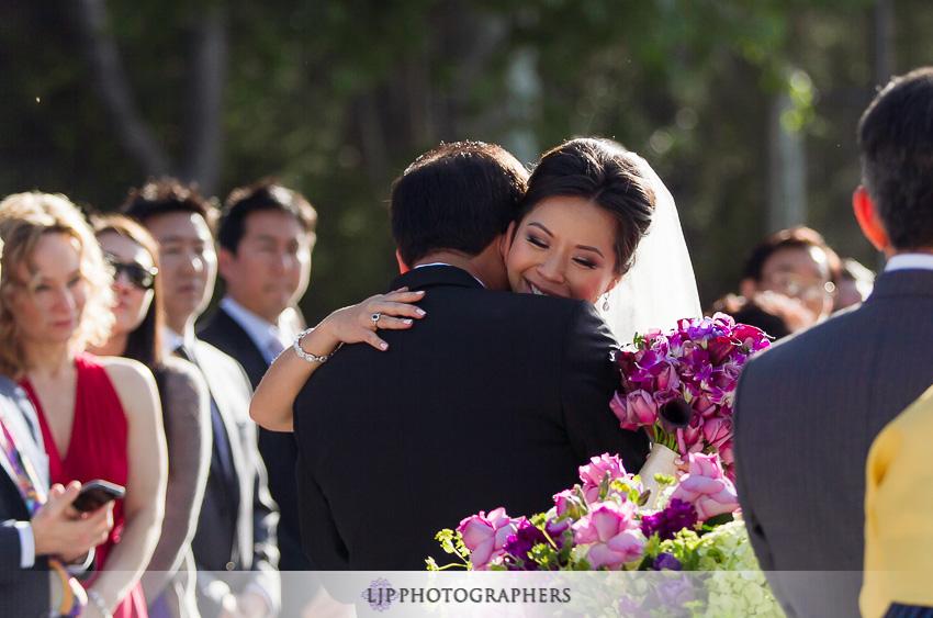 13-mountain-gate-country-club-wedding-photographer-wedding-rings