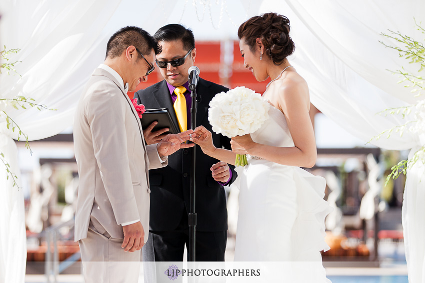 13-the-m-resort-las-vegas-wedding-photographer