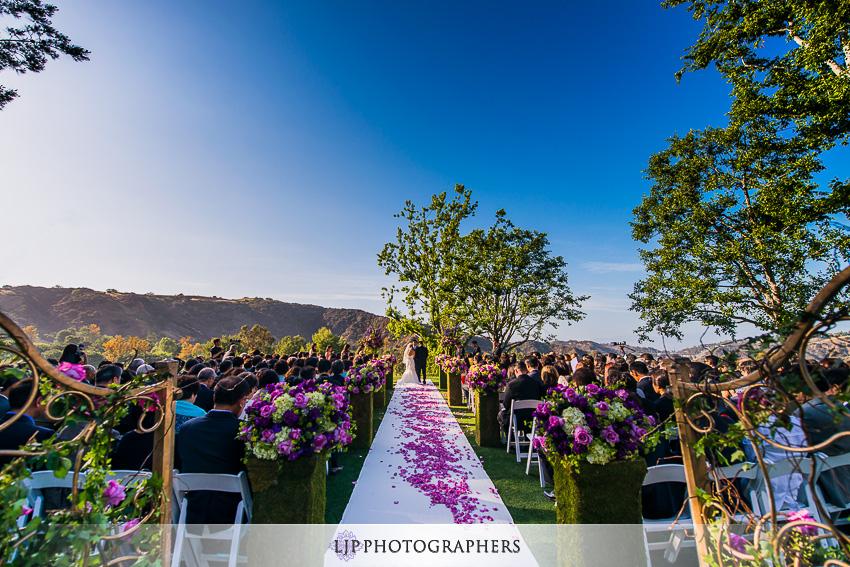 14-mountain-gate-country-club-wedding-photographer-wedding-rings