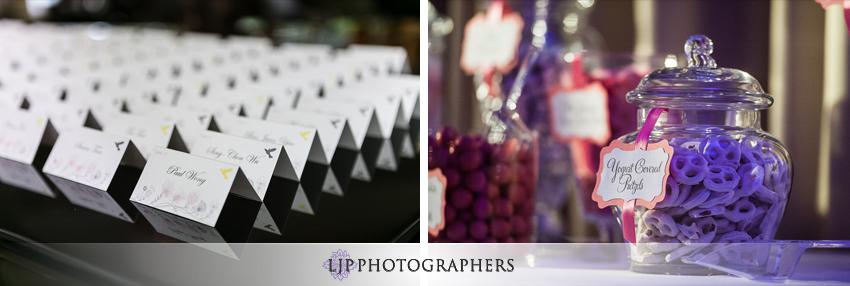 14-the-westin-south-coast-plaza-wedding-photographer