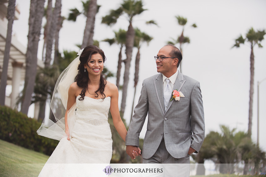15-hilton-waterfront-huntington-beachw-wedding-photographer