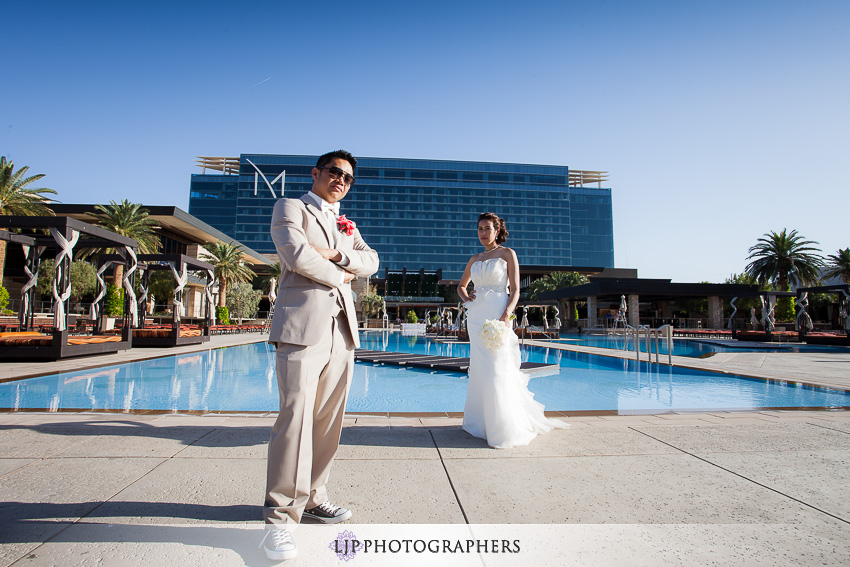 15-the-m-resort-las-vegas-wedding-photographer