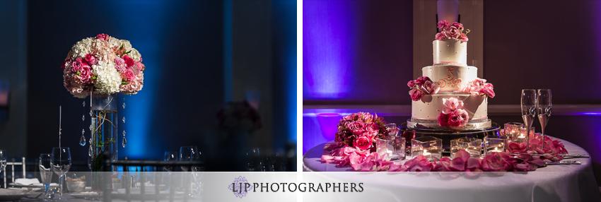 15-the-westin-south-coast-plaza-wedding-photographer