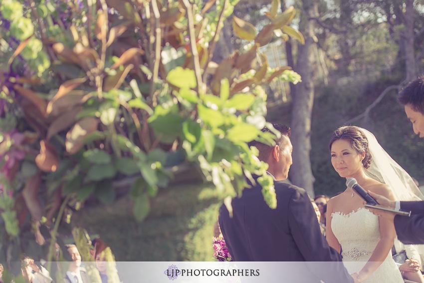 16-mountain-gate-country-club-wedding-photographer-wedding-rings