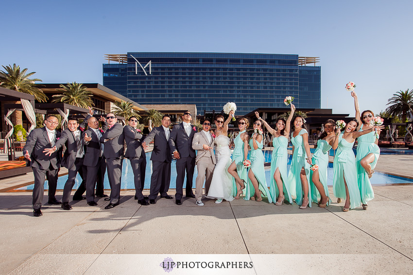 16-the-m-resort-las-vegas-wedding-photographer