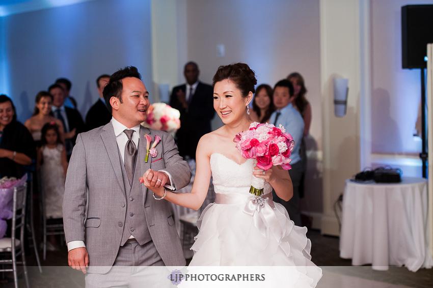 16-the-westin-south-coast-plaza-wedding-photographer