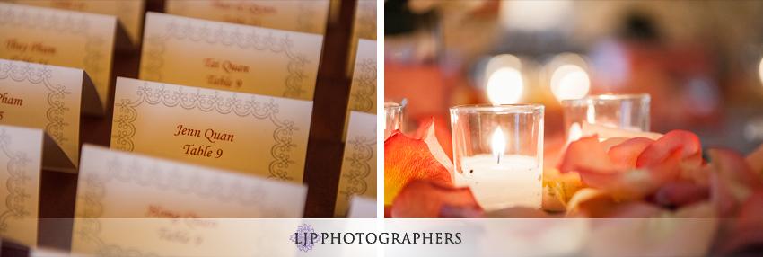 18-hilton-waterfront-huntington-beachw-wedding-photographer