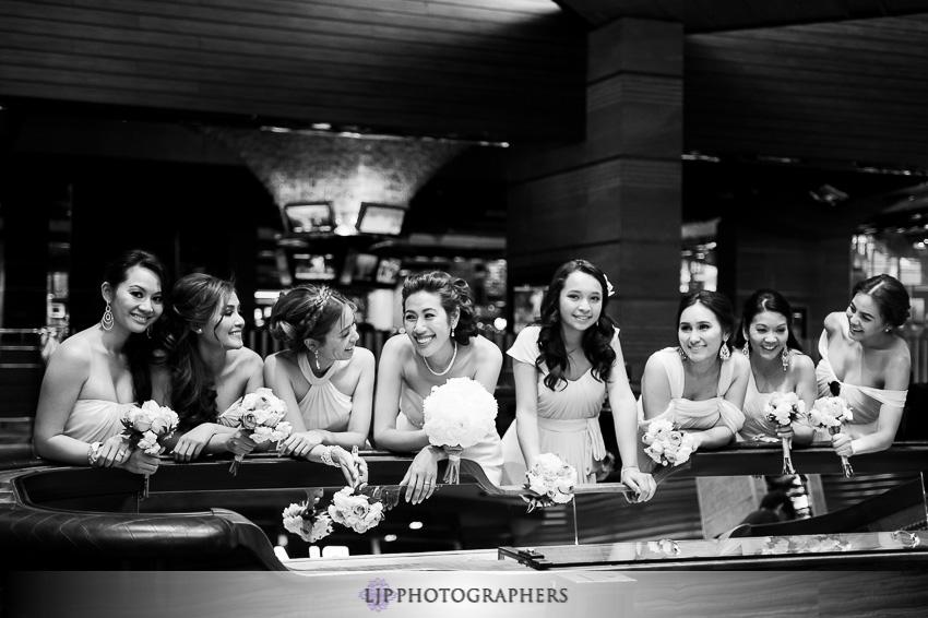 18-the-m-resort-las-vegas-wedding-photographer