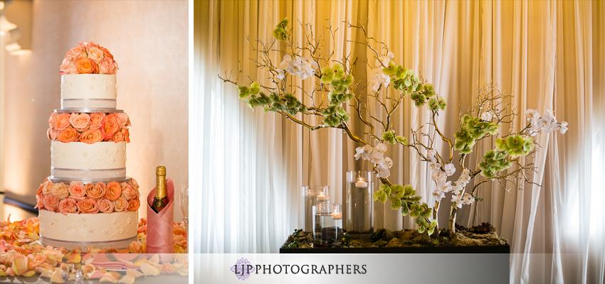 19-hilton-waterfront-huntington-beachw-wedding-photographer