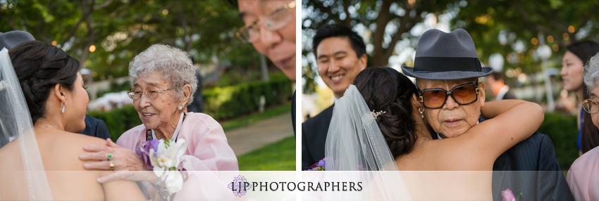 19-mountain-gate-country-club-wedding-photographer-wedding-rings
