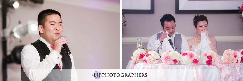 19-the-westin-south-coast-plaza-wedding-photographer