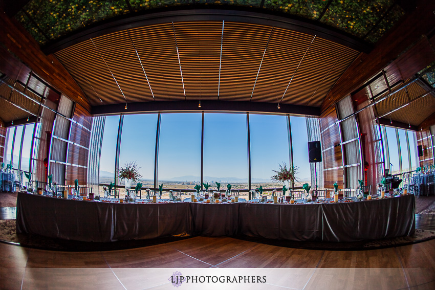 20-the-m-resort-las-vegas-wedding-photographer