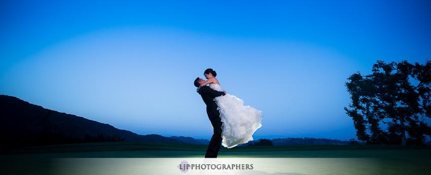 21-mountain-gate-country-club-wedding-photographer-wedding-rings
