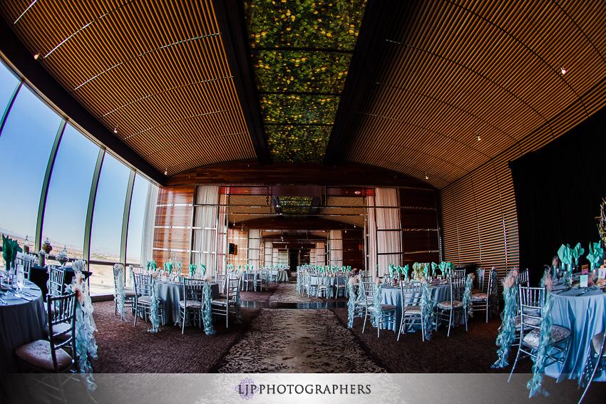 21-the-m-resort-las-vegas-wedding-photographer