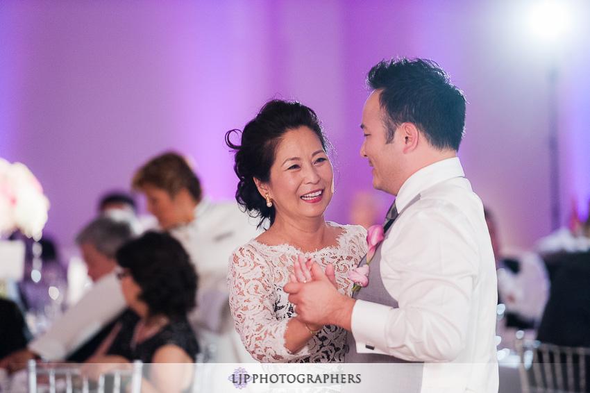 21-the-westin-south-coast-plaza-wedding-photographer