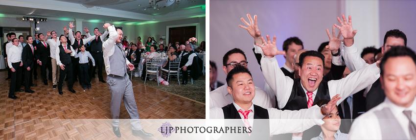 22-the-westin-south-coast-plaza-wedding-photographer