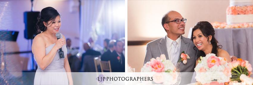 23-hilton-waterfront-huntington-beachw-wedding-photographer