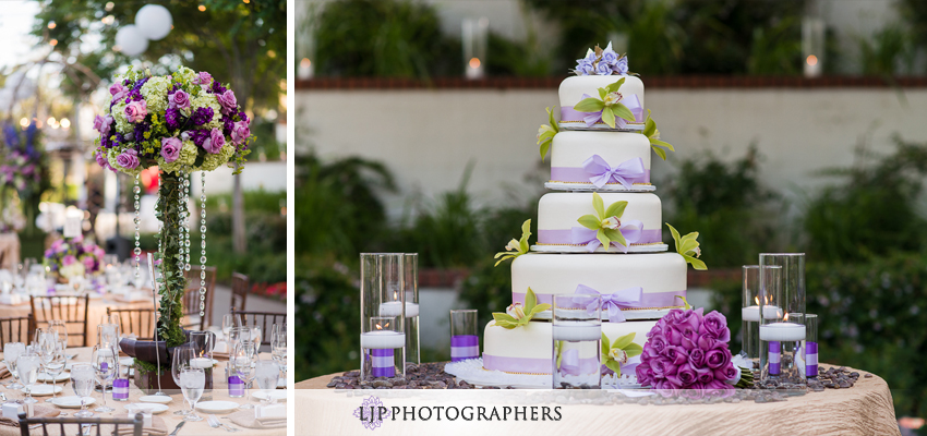 23-mountain-gate-country-club-wedding-photographer-wedding-rings