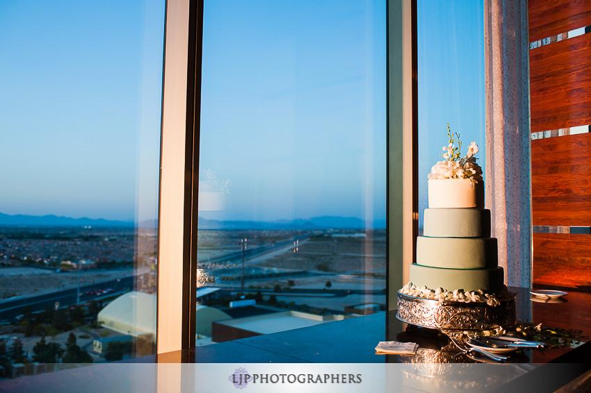 23-the-m-resort-las-vegas-wedding-photographer