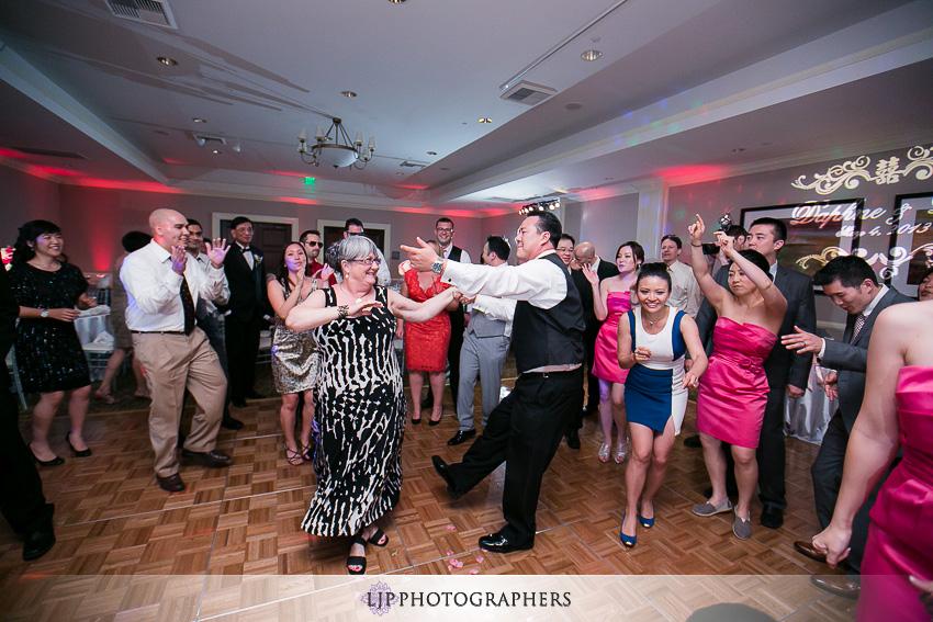 23-the-westin-south-coast-plaza-wedding-photographer