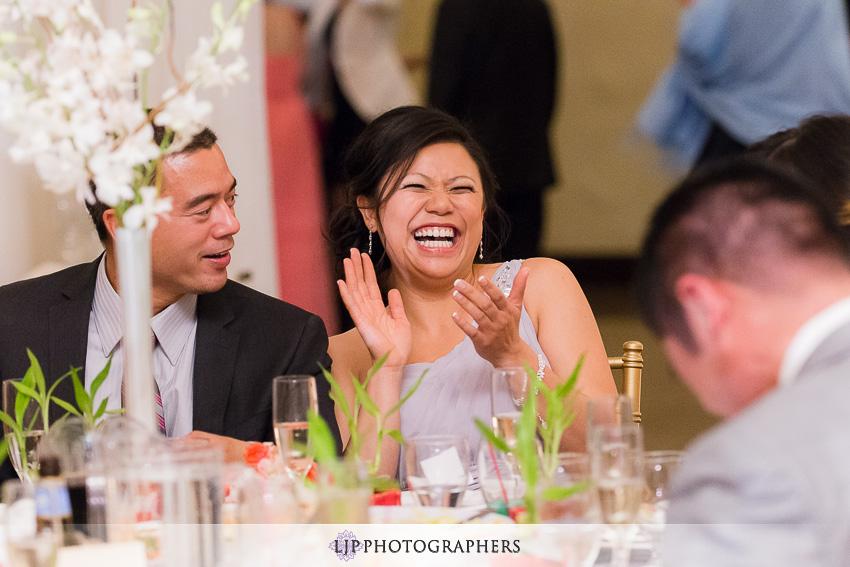24-hilton-waterfront-huntington-beachw-wedding-photographer