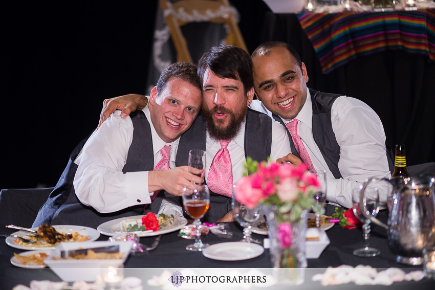 24-museum-of-latin-american-art-wedding-photographer