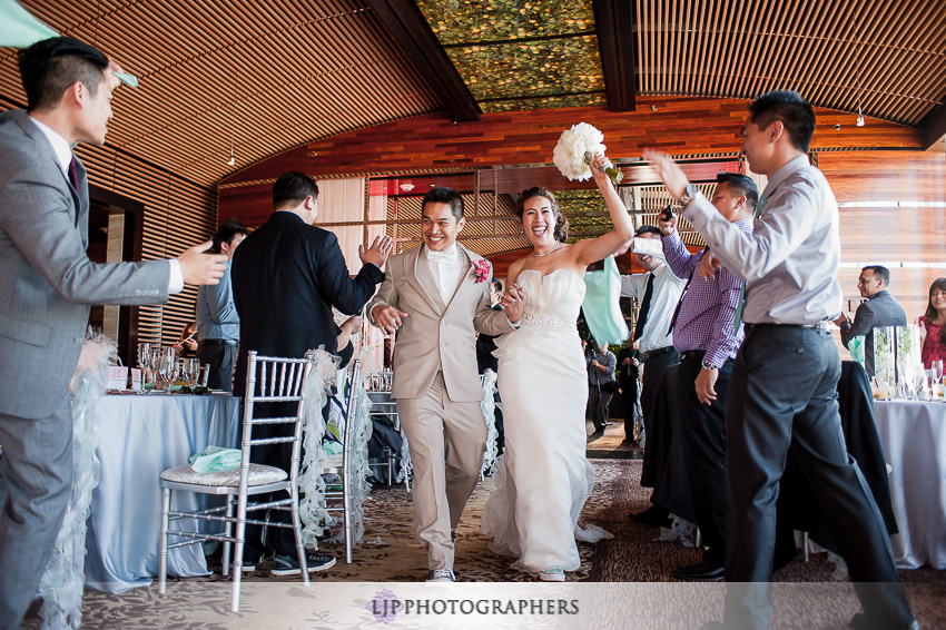 24-the-m-resort-las-vegas-wedding-photographer