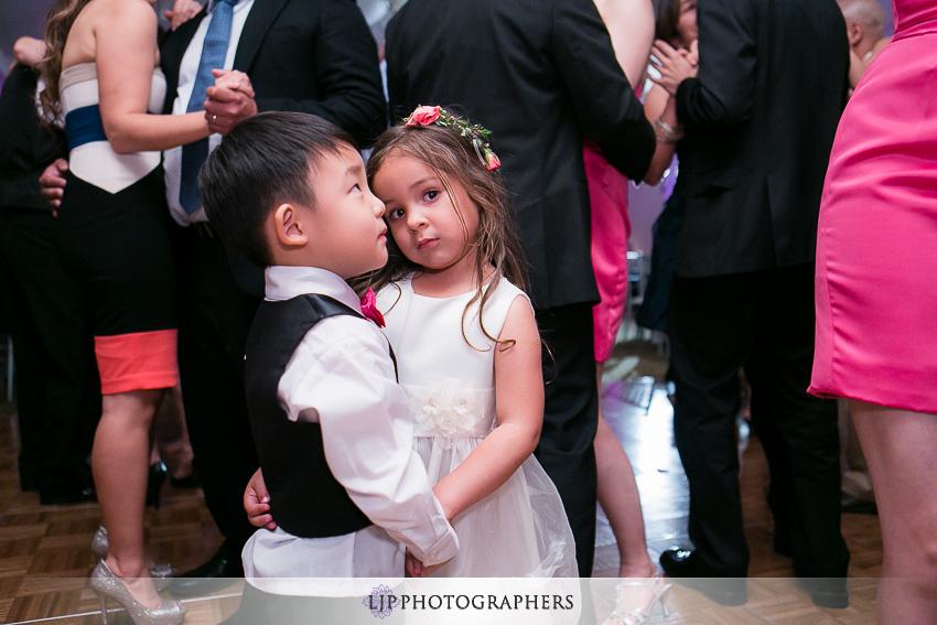 24-the-westin-south-coast-plaza-wedding-photographer
