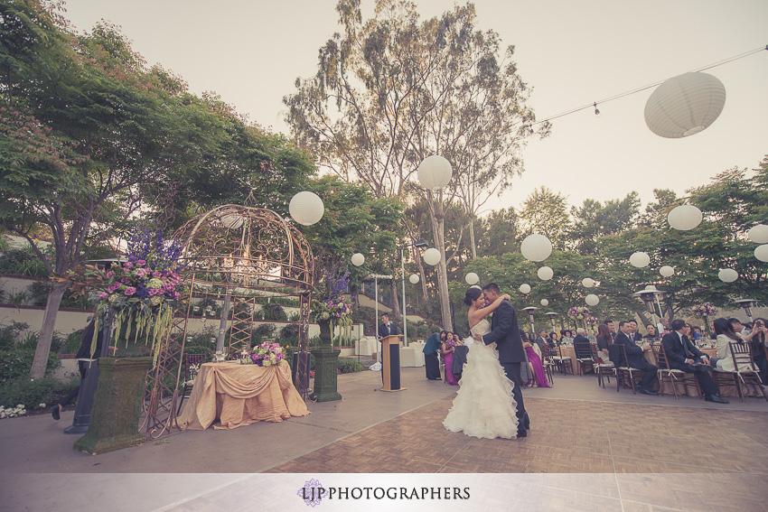 25-mountain-gate-country-club-wedding-photographer-wedding-rings