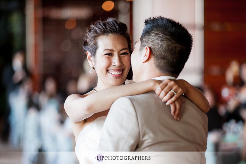 25-the-m-resort-las-vegas-wedding-photographer