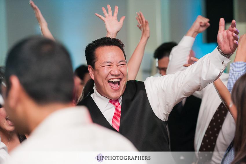 25-the-westin-south-coast-plaza-wedding-photographer