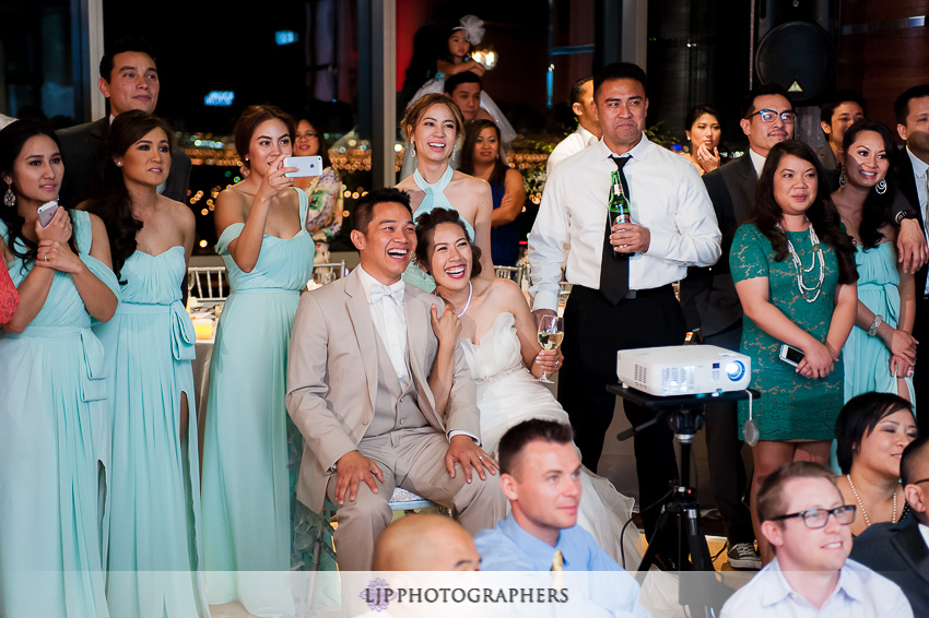 26-the-m-resort-las-vegas-wedding-photographer