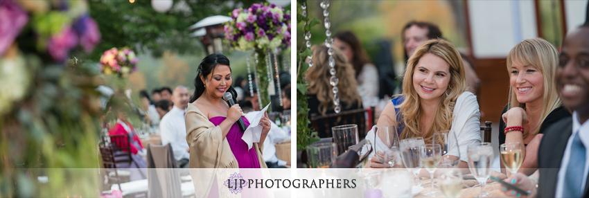 27-mountain-gate-country-club-wedding-photographer-wedding-rings