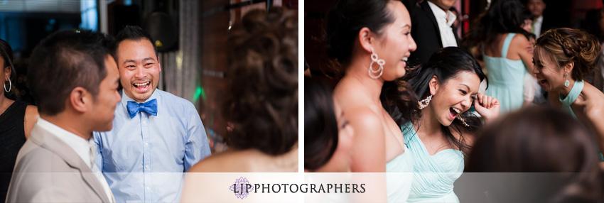 27-the-m-resort-las-vegas-wedding-photographer