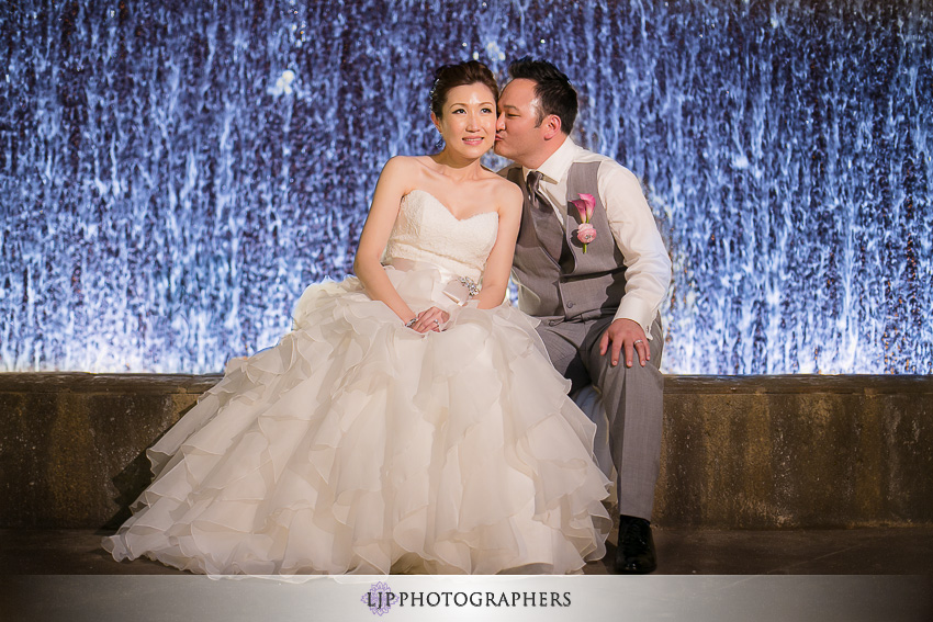 27-the-westin-south-coast-plaza-wedding-photographer