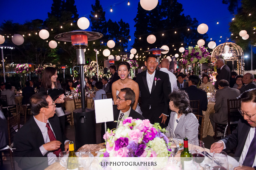 28-mountain-gate-country-club-wedding-photographer-wedding-rings
